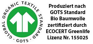 Logo_GOTS-NEU-1